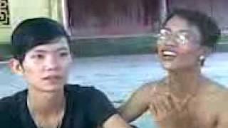 Dân Kép Thượng-Bài hát Anh đã hiểu tình em.mp3