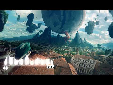 Attack On Titan Season 3 OST - ətˈæk 0N Tάɪtn WMId (Vocal: Eliana)