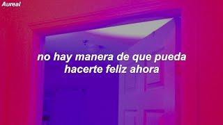 blackbear - clown ft. Trevor Daniel (Traducida al Español)