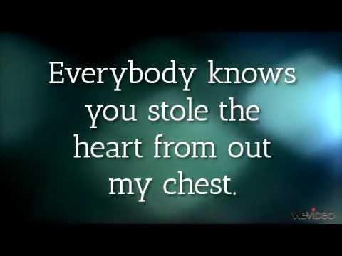 Black and Blue - Ingrid Michaelson (With Lyrics!)