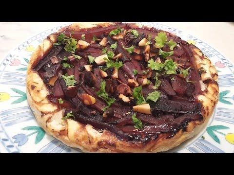[recette#4]-risotto-et-tarte-tatin-d'automne