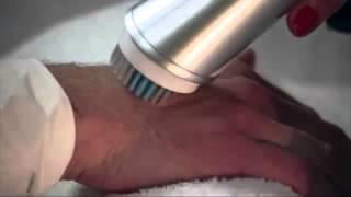 Прибор для очищения кожи ZeitGard от компании LR  Руководство по применению Ч 4(Прибор для очищения кожи ZeitGard от немецкой компании LR _ Инструкция по использованию и по применению. Zeitgard..., 2015-06-14T19:46:46.000Z)