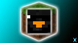 If I play Minecraft, I play Minecraft - Minecraft