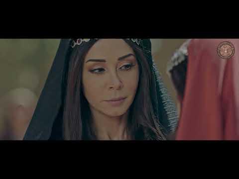 مسلسل هارون الرشيد ـ الحلقة 7 السابعة كاملة HD | Haroon Al Rasheed