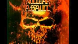Nuclear Assault - The Hockey Song