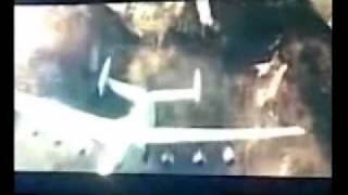 2012.Саундтрек к фильму