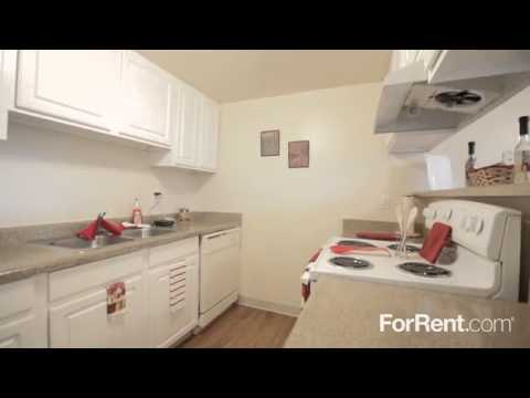 Parkside Gardens Apartments in Sparks NV ForRentcom YouTube