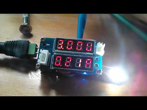 buck-converter-dc/dc-psu-has-voltmeter-and-ammeter-and-a-bug!