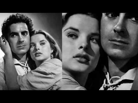 JEAN PETERS TRIBUTE