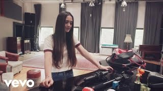 Jasmine Thompson - Packyourbag (Volkswagen Garage Sound)