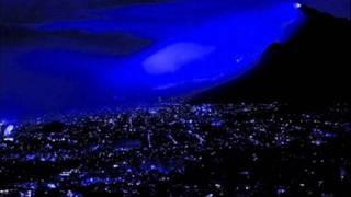 Evanescence - My Last Breath (Instrumental)