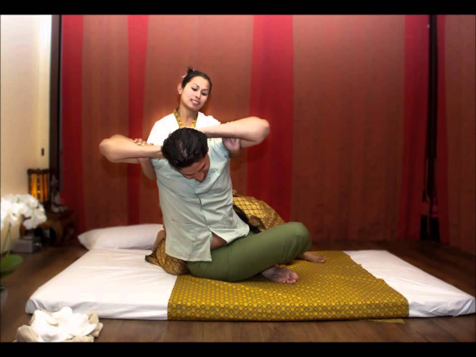 the most relaxing music ever 2012 spa massage sound of thailand by taralai thai massage youtube. Black Bedroom Furniture Sets. Home Design Ideas