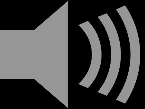 Sencha - iPhone/iOS Ringtone