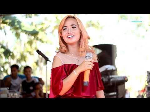 Download Lagu Edot Arisna - Aku Bukan Boneka - Romansa One Peace