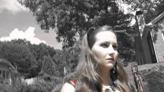 She Will Always Be A Broken Girl - She Wants Revenge (unofficial video)
