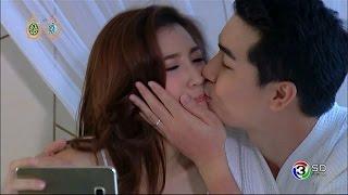 เล่นโทรศัพท์เบื่อรึยัง สนใจสามีบ้าง | ม่านดอกงิ้ว | TV3 Official
