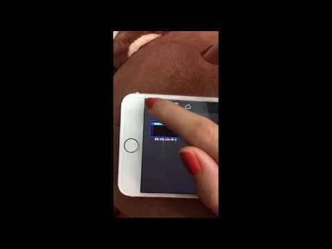 [Chia sẻ] Tự tải nhạc chuông trên iPhone (miễn phí, không cần dùng tới máy tính)