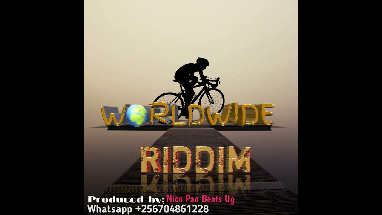 Revolution riddim instrumental download