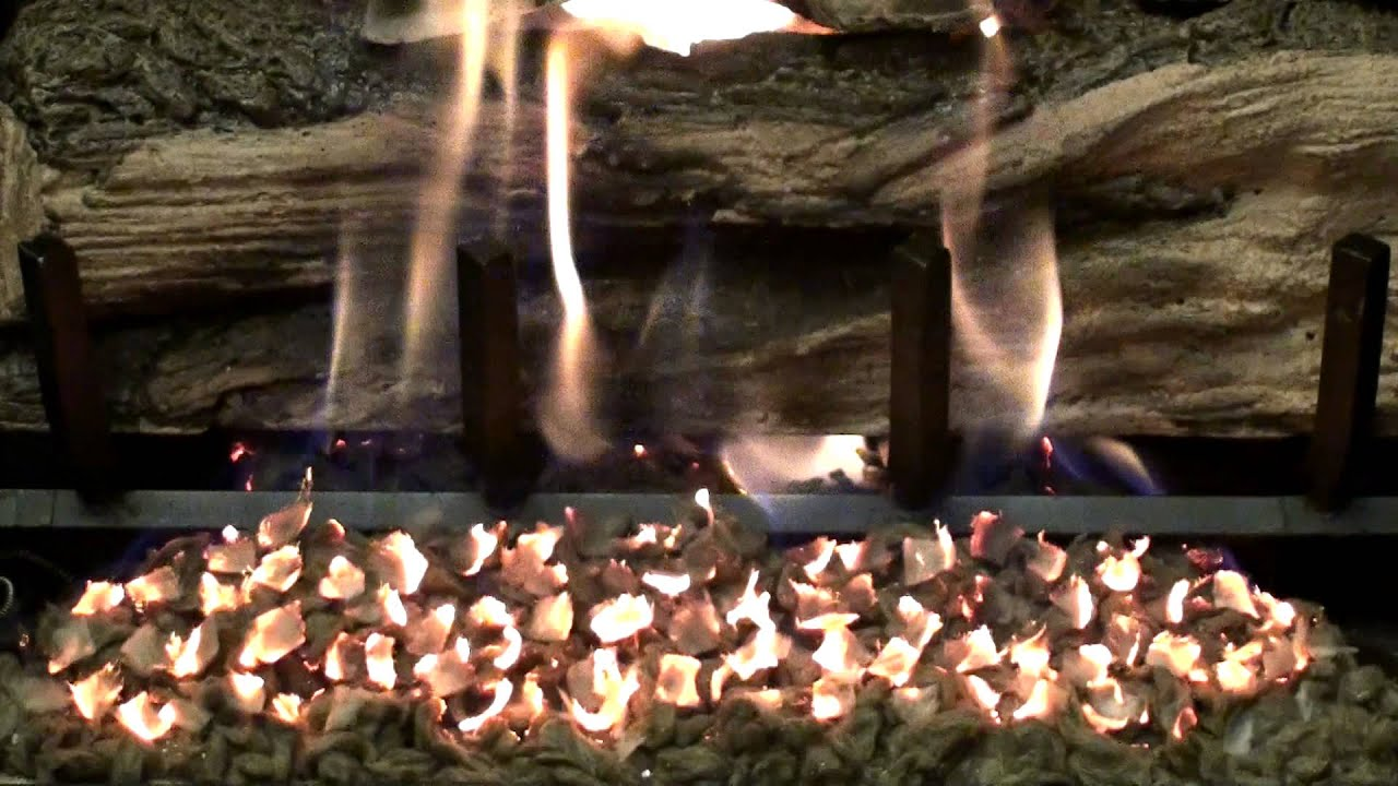 http://www.gaslogguys.com/item_name_Platinum-Bright-Embers_item_1206.html This video shows the difference between a regular gas log ember bed and an ember be...