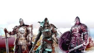 Ravenia - The Fallen [Epic Orchestral]