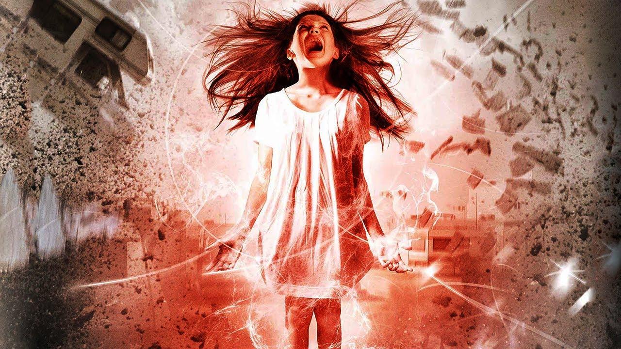 «6 Демонов Эмили Роуз В Хорошем Качестве Смотреть» / 2007