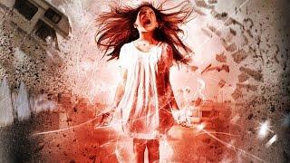 Шесть демонов Эмили Роуз. Реальная история Аннелиз Михель (Аnneliese Мichel)(Аннелиз Михель (Аnneliese Мichel) родилась в 1952 году, она же Эмили Роуз, в маленьком городке Баварии - Leiblfing, получил..., 2016-03-30T14:00:03.000Z)