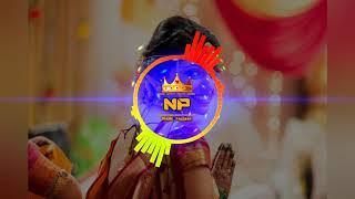 As Karin Mi Tas karin Remix ||Dj Nk And Dj Mayur 2018