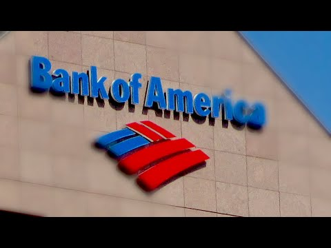 Historic Bank Settlement Proves The Right Wing Wrong