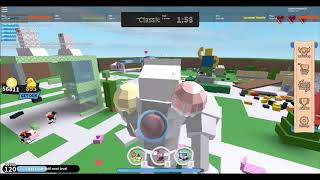 Roblox Book of Monsters Part 76