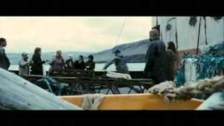 Harpoon: Reykjavik Whale Watching Massacre (2009) - Trailer