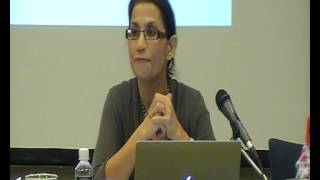 Equality in the Muslim Marriage: Challenges and Possibilities - Part 1 of 3 - Dr. Ziba Mir-Hosseini