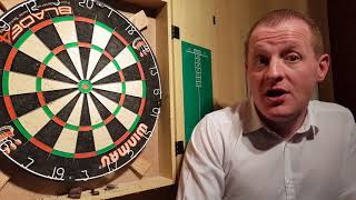 Around the board: The latest of PDC and BDO darts with Craig Birch (April 2018 week three)