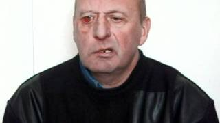 Банда ментів. Черняхів(Міліція і прокуратура покриває злочинців., 2012-02-19T16:36:21.000Z)