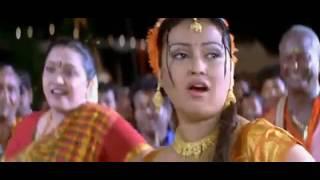 Mannargudi Kalakalakka  Sivappathikaram