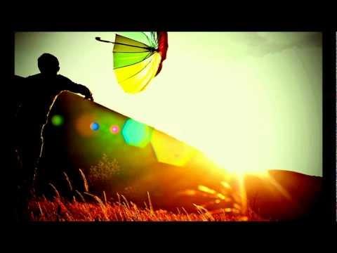 Sol Element & Dimi Stuff - Smooth