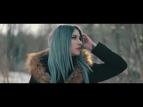 THE NORTHERN - Samsara (Official Music Video)