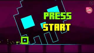 geometry dash subzero//another video// like and sunbscribe for more geometry dash videos