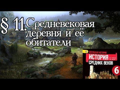 Учебник русской истории -