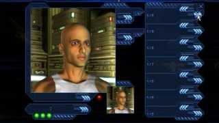 Deepolis-Gameplay