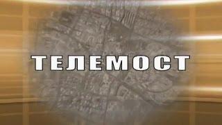 видео: Михаэль Лайтман - Александр Марков