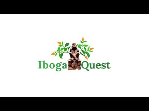 IbogaQuest - The Power of Ibogaine Treatment to Change Your Life