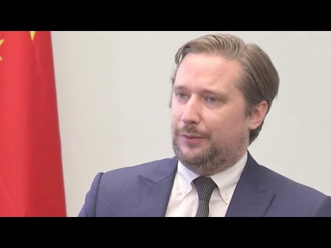 Views on UK banning Huawei from 5G telecom network