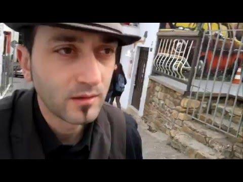 Xanthi Tour teil 1 Old Town