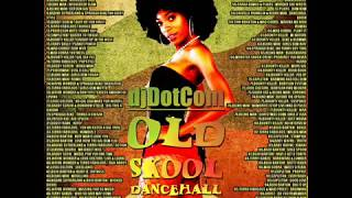 Download Lagu BEST OLD SCHOOL REGGAE MIX 80 S 90 S VOL 1 EARLY 90 S OLDIES DANCEHAL MIX FULL HITS PLAYLIST MP3
