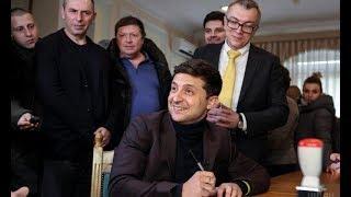 У разі перемоги Зеленського! Аваков предрік що чекає на Україну: неминуча конструкція