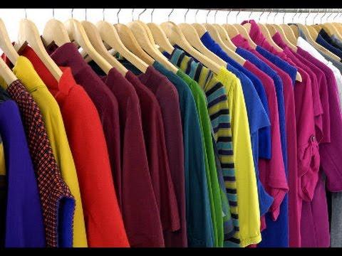 quais sao os fornecedores atacadistas de roupas do bras  masculinas e  femininas  e6af0f6bc6e63
