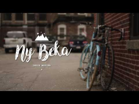 Ny Beka - Maika Aho Hahita anao