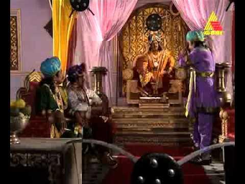 guru raghavendra vaibhava 13.10.2011 part 01.mp4