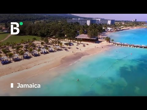 Jamaica - B the travel brand
