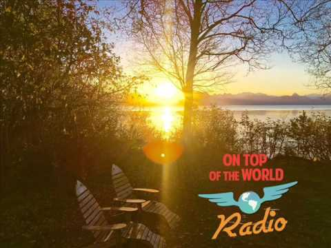 On Top of the World Radio